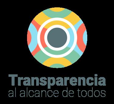 Transparencia al Alcance de Todos