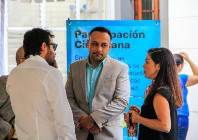 MesasGA_ayuntamientos_05abr19-2