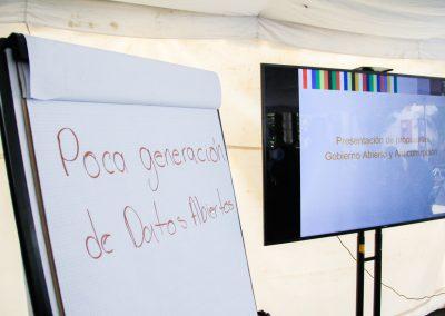MesasGA_ayuntamientos_05abr19-25