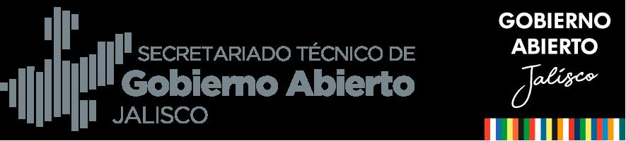 Mesas de Trabajo Gobierno Abierto Jalisco